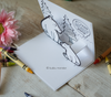 Pop Up Coloring Bear Mom Card