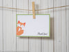 Printable Fox Party Decor Deluxe Kit - Kudzu Monster  - 6