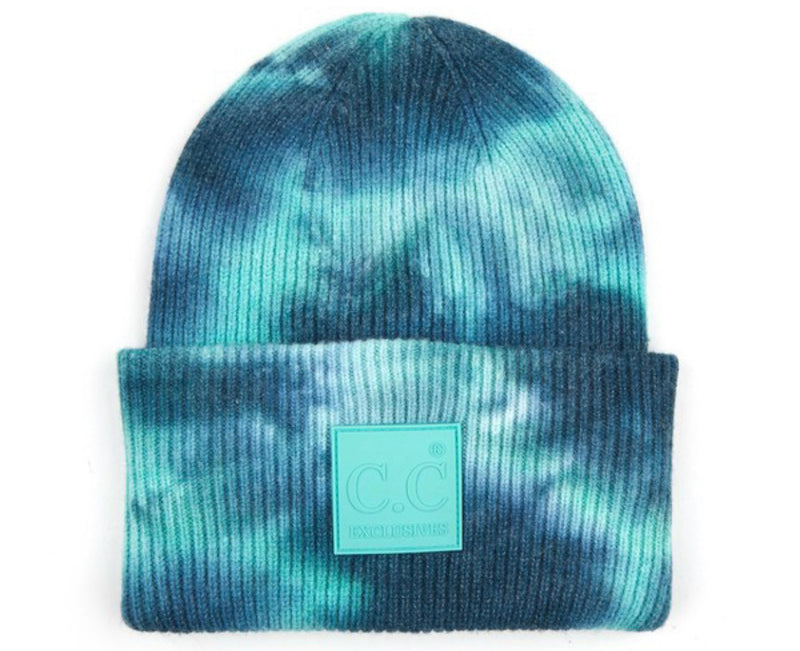 Authentic C.C. BRIGHTON Beanie *Final Sale