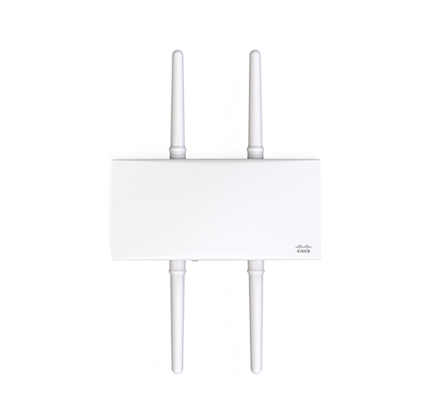 Meraki MR76 Cloud Managed Outdoor AP