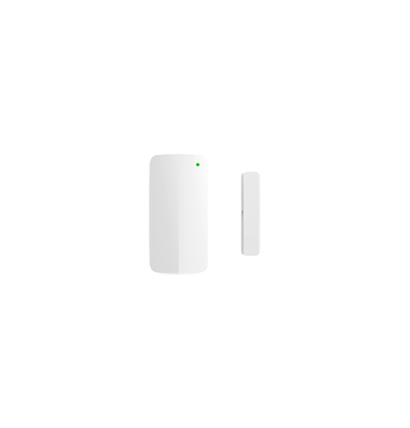 Meraki MT20 Indoor Door Open/Close Sensor