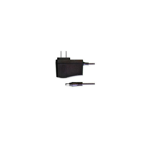 Meraki AC Adapter for MR Wireless Access Points (US Plug)