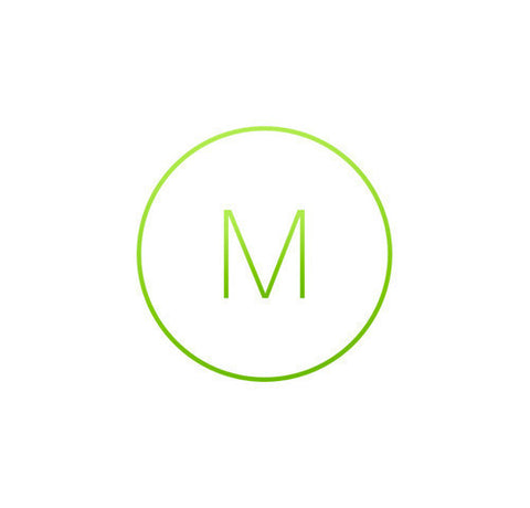 Meraki MV Enterprise License and Support, 1 Year