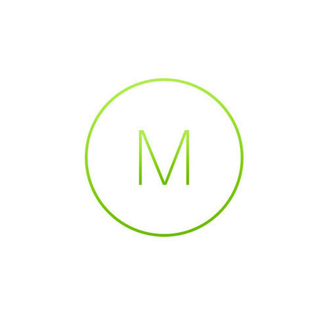 Cisco Meraki MX64 Advanced Security License and Support, 1 Year