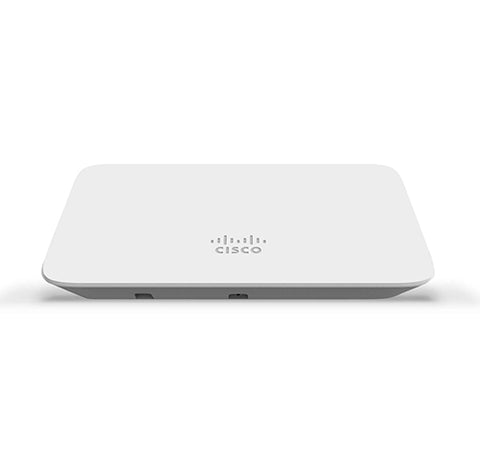 Cisco Meraki MR20 Clound Managed AP