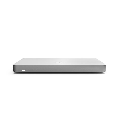 Meraki MX68 Router/Security Appliance