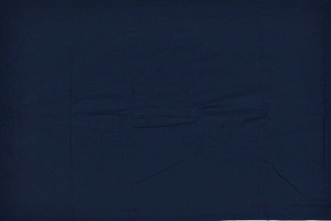 Chambray Plain Weave Plain Colour Kanchi Fabric