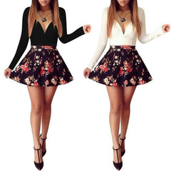 Women Skirts and Shorts