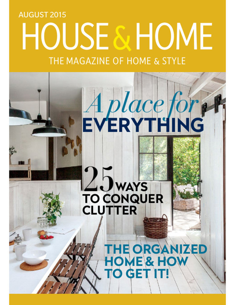 HouseHome_Cover