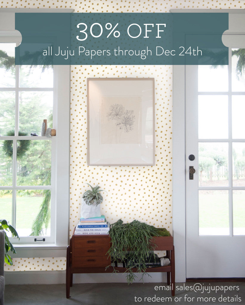 holiday sale-01
