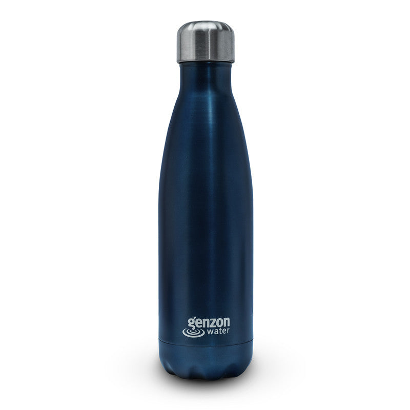 Water Bottles - Small