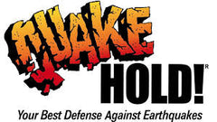 Quake Hold Logo
