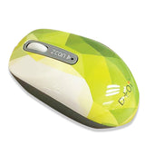 cheap scanner mouse