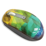 Zcan Wireless Scanner Mouse