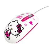 [Buy The Best Portable Scanner Mouse Online] - DTOI Store