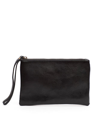Leather Purse - Ciara