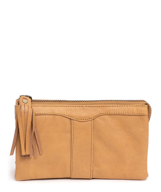 Leather Purse - Ellie