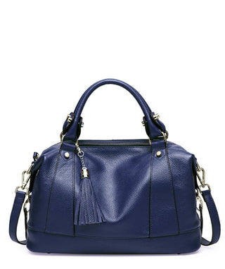 color-navy-blue