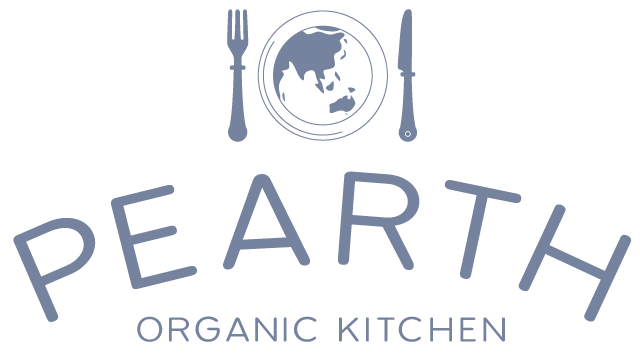 Pearth Organic Kitchen