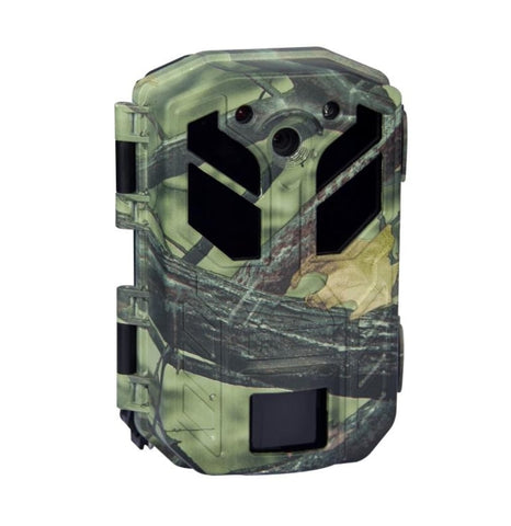 20MP IP66 Full HD Trail Camera