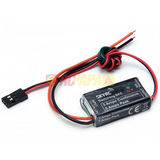 SkyRC 3A  Switching Battery Eliminating Circuit S-BEC - RC Papa