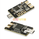 SpeedyBee Bluetooth USB Adapter - RC Papa