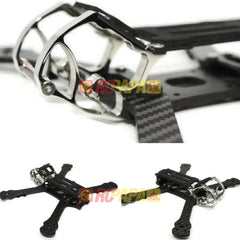 Armattan Rooster FPV Racing Quad Frame Kit