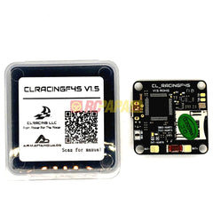CL Racing F4S Flight Controller FC V1.5