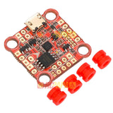 RaceFlight Millivolt F4 Flight Controller FC - RC Papa