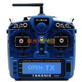 Taranis X9D Plus Special Edition 2019 ACCESS 2.4G 24CH Radio Transmitter - RC Papa