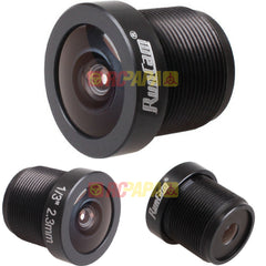 RunCam RC23 FPV Camera Lens (2.3mm FOV150) - RC Papa
