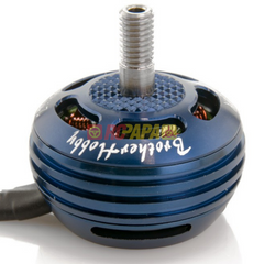 BrotherHobby EngineerX 2307 2700KV Motor - RC Papa