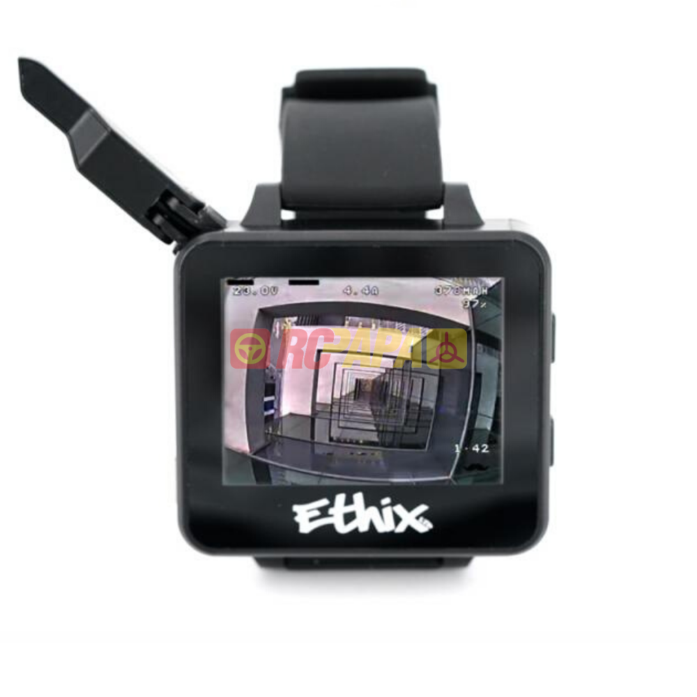 ETHIX Mini FPV Screen - RC Papa