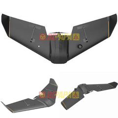 SkyZone Theer 860mm Wingspan FPV Wing (Kit / PNP version)