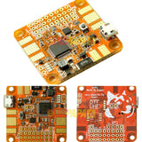 DTFc F3 Flight Controller FC - RC Papa