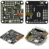 Acro Afro Naze32 10DOF Flight Controller (Version Rev6) - RC Papa
