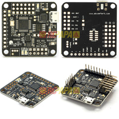 Acro Afro Naze32 10DOF Flight Controller (Version Rev6)