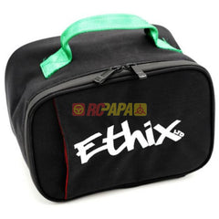 ETHIX Heated Deluxe LiPo Bag - RC Papa