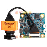 RunCam Split 2 HD FPV Camera - RC Papa