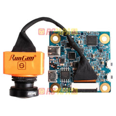 RunCam Split 2 HD FPV Camera