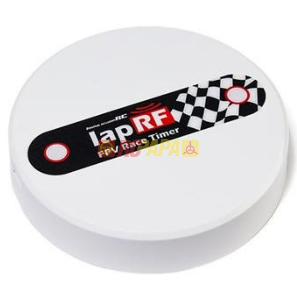 ImmersionRC LapRF Personal Race Timing System