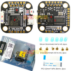 Matek F405-MINI Flight Controller FC