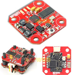 FuriousFPV Pit Mode Adjustable 25/200mW Innova V4 OSD/VTX (FPV-INNOVAV4)