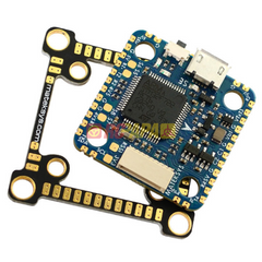 MatekSys Flight Controller F722-MINI SE FC