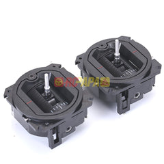 Jumper T16 Hall Sensor Gimbal (2pc)