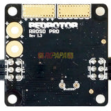 RROSD Pro Mini PDB Power Distribution Board - RC Papa
