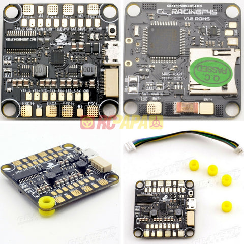 Search results for flight control boards | www rcpapa com