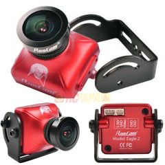 RunCam Eagle 2 FPV Camera - RC Papa
