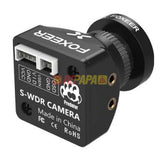Foxeer Predator V3 Mini FPV Camera 16:9/4:3 PAL/NTSC switchable Super WDR HS1217 - RC Papa