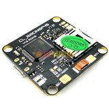 CL Racing F4S Flight Controller FC V1.5 - RC Papa